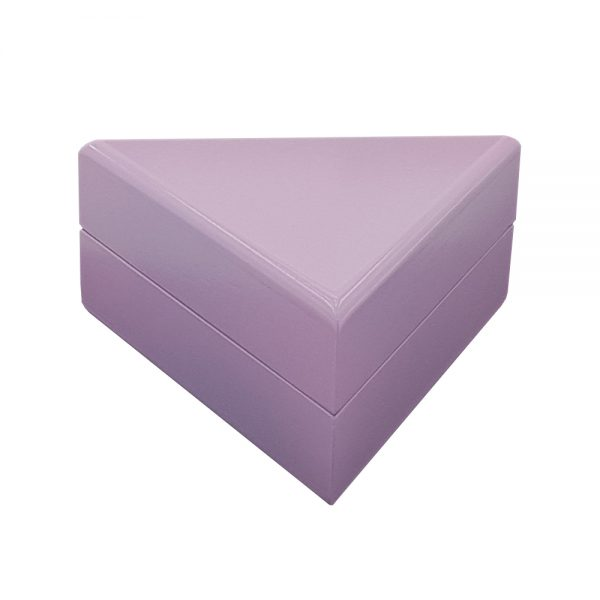 آباژور مربعی تاتوتا مدل 3302