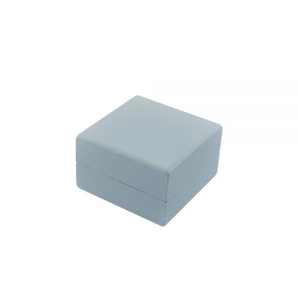 آباژور مربعی تاتوتا مدل 4101