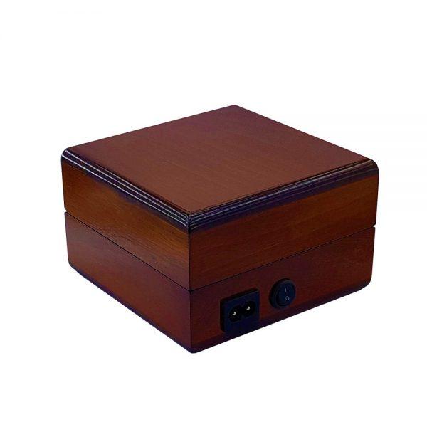 آباژور مربعی تاتوتا مدل 4202