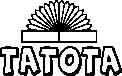tatota | فروش آنلاین به سادگی هر چه تمام